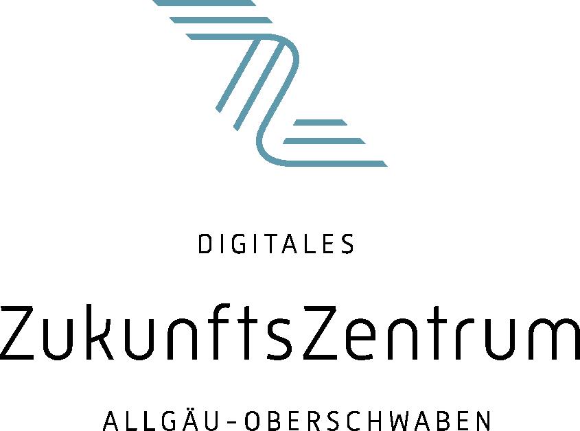 Logo_Zukunftszentrum_4c
